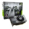 EVGA GeForce GTX 1060 Gaming (06G-P4-6161-KR)