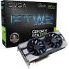 EVGA GeForce GTX 1070 FTW2 GAMING iCX 8GB GDDR5 256bit PCIe (08G-P4-6676-KR) Videokártya 08G-P4-6676-KR