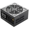 EVGA SuperNOVA 650W G3 80 Plus Gold Full modular (220-G3-0650-Y2)