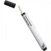 Evolis ACL005 fejtisztító toll