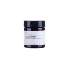 Evolve Organic Beauty Evolve Organic Beauty Mini organikus arclemosó balzsam 30 ml arctisztító