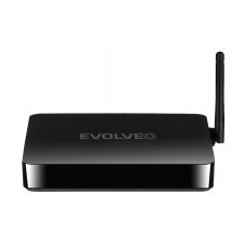 Evolveo MultiMedia Box M4 mini hifi rendszer