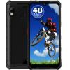 Evolveo StrongPhone G9