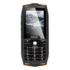 Evolveo StrongPhone Z3 mobiltelefon