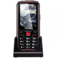 Evolveo StrongPhone Z4 mobiltelefon