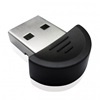 Ewent (Eminent) Ewent adapter Bluetooth V2.0