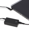 Ewent EW3985 65W Slim Notebook Charger