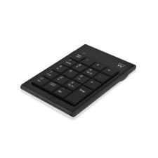 Ewent Ewent EW3102 Numpad USB Black billentyűzet