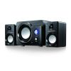 Ewent Multimedia Hangszórók Ewent EW3512 40W Fekete