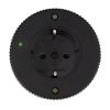 Ewent Power Inverter 12V to 220V, 150Watt + USB 2,1A