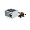 Ewent Power Supply ATX 500W V1.3 soho line 3xSata