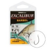 Excalibur HOROG BARBEL FEEDER NS 2