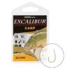 Excalibur HOROG CARP CLASSIC GOLD 4