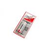 Excel 20012 Mini ívelt penge, 5db, sz.12