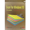 Excel for Windows '95 - 7.0 verzió