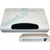 EXCELLTEL CDX-CP832 Telefonközpont