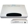 ExcellTel CDX-CS+424 telefonközpont 4 fővonallal és 24 mellékkel