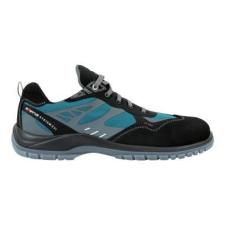 Exena Cupido S1P SRC munkavédelmi cipő munkavédelmi cipő