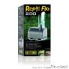 EXO-TERRA 2090 Repti Flo 200 vízpupma
