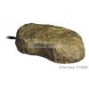 Exo Terra fűthető szikla 5W
