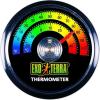 Exo Terra H.Exo-Terra 2465 Thermometer
