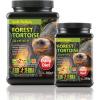Exo Terra H.Exo-Terra 3238 Forest Toroise Food Juvenile 240g