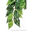 EXO-TERRA műnövény Ficus silk M