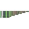 Exo Terra Repti Glo fénycső UVB. 5.0 30w (90cm)