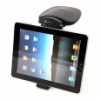 Exogear Exomount Tablet