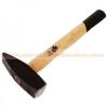Extol Extol craft kalapács, fa nyéllel; 1000g, DIN TÜV/GS - 2010A