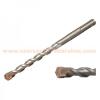 Extol Extol premium, Extol prémium betonfúró SDS PLUS; 6,5×260mm - 8801474