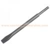 Extol Extol premium, Extol prémium betonvéső lapos, akasztóval, SDS PLUS; 250/40mm - 8801502