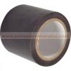 Extol Extol szigetelő szalag, széles, fekete; 10m×50mm×0,13mm - 9520
