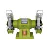 Extol Kettős köszörűgép 150W,száraz (Köszörű)