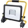 Extol LED lámpa, hordozható reflektor állvánnyal, 50W; 4500 Lm, IP65, 230V/50Hz (LED lámpa)