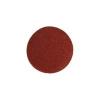 Extol Premium csiszolókorong vászon, tépőzáras P100, 115 mm 10db (8803536)