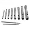 Extol Premium csőkulcs készlet 10 darabos 6-22 mm (8816370)