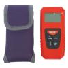 Extol Távolságmérő, digitális lézeres; mérési tartomány: 0,05-40m (Távolságmérő)