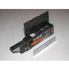 Extol Tűzőgépkapocs professzionális tűzőgépekhez 1000 db 12 mm (8852404)