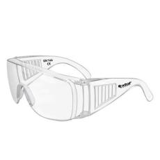 Extol Védőszemüveg