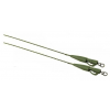 Extra Carp Lead Core System With Lead Clip