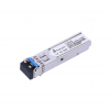 ExtraLink YT-OC24-20 1.25G SFP LX-LC (Single-Mode) 1310nm 20km DDM