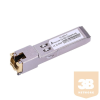 ExtraLink YT-SFP-T RJ45 SFP 10/100/1000M copper module