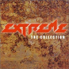 Extreme Holehearted - The Collection CD