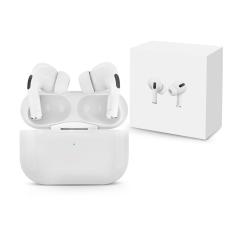 Extreme i3 Pro fülhallgató, fejhallgató