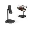 Extreme Univerzális asztali állvány telefonhoz vagy táblagéphez - Extreme V.1 - fekete