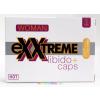 Exxtreme Libido Woman 5 db kapszula, vágyfokozó nőknek