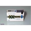 eXXtreme Power Caps (2,5 és 10 kapszula)