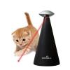 Eyenimal automata lézer macskáknak
