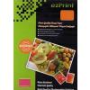 ezprint 10*15cm-es 260gr/20db-os vízálló fotópapír csomag